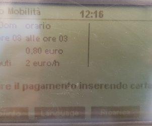 D1E4E38C-423A-4443-ABEC-E2BC47357EB0