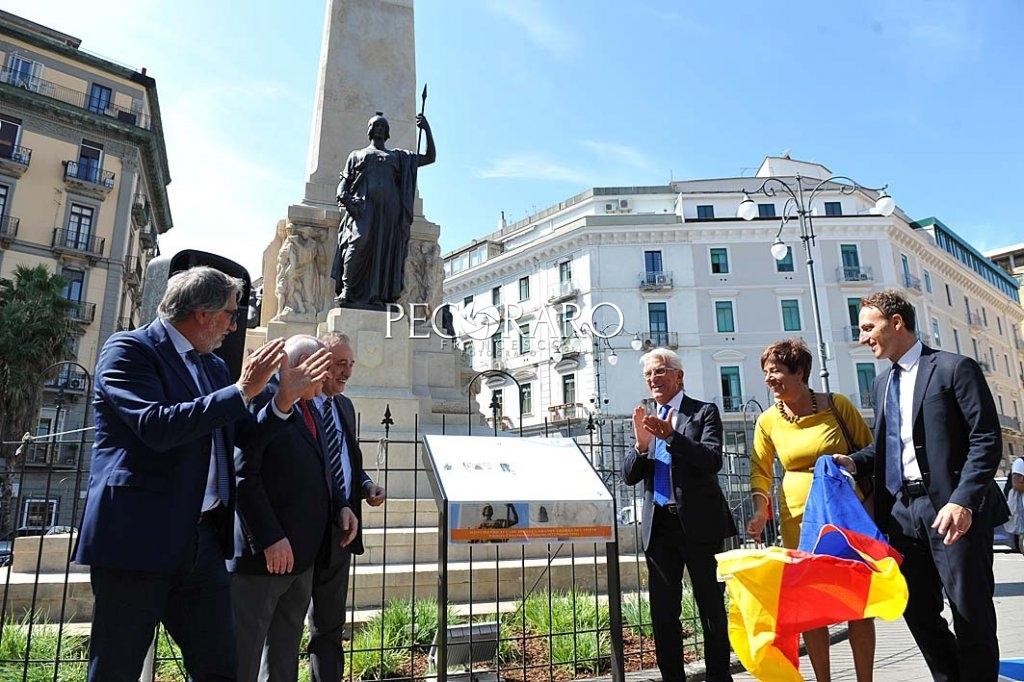 MonumentoCaduti (1)