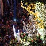 Sal - 21 09 2019 Salerno. Processione San Matteo.