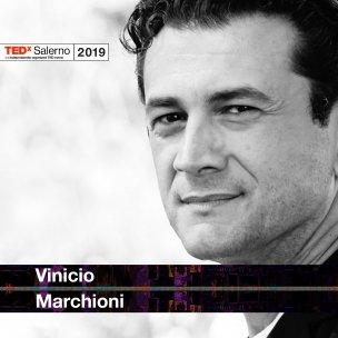 Vinicio Marchioni