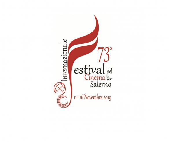 Torna il Festival Internazionale del Cinema di Salerno - aSalerno.it