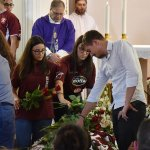 FuneraliMelissa (14)