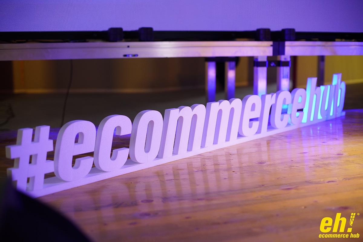 ecommerce-hub-2