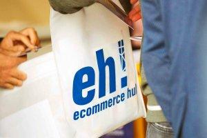 ecommerce-hub-3