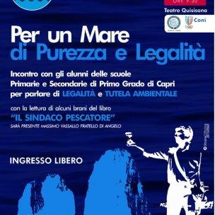 locandina-convegno-Battiti-di-pesca-2019