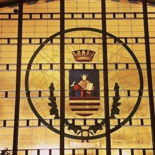 Comune di Salerno Palazzo di Città