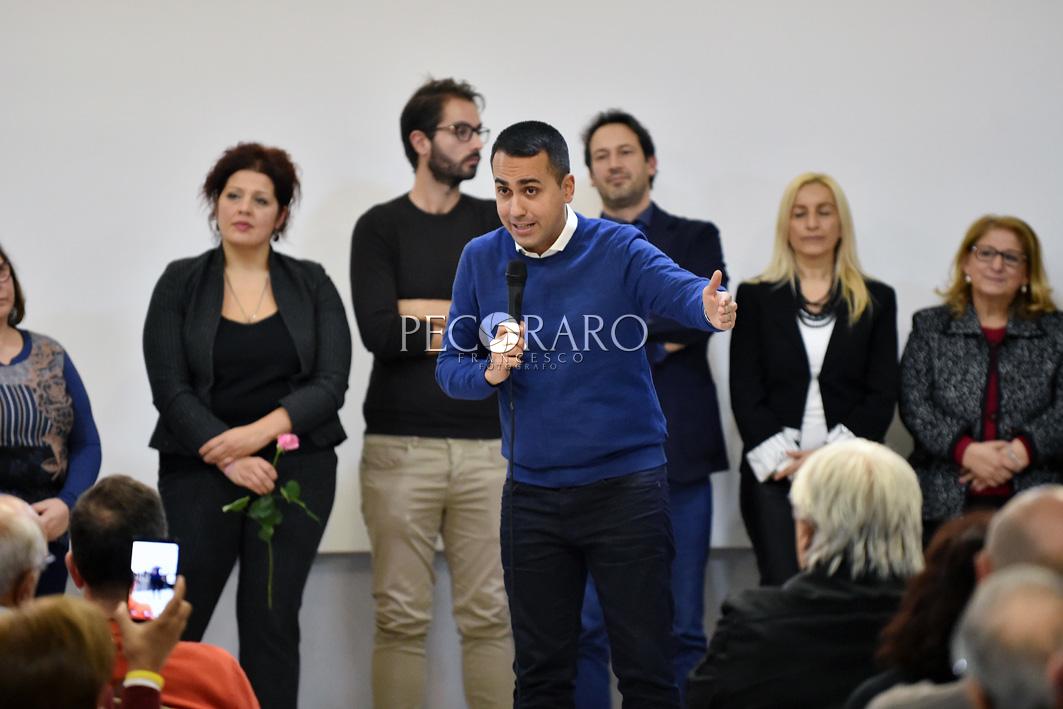 DiMaioSalerno (10)
