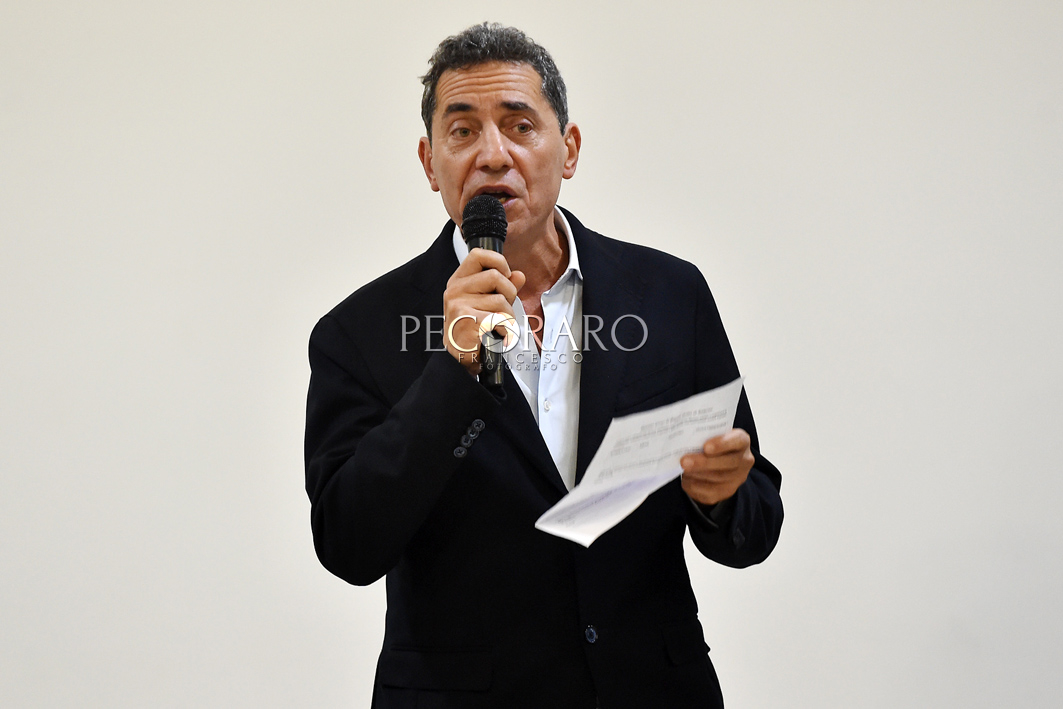 DiMaioSalerno (2)