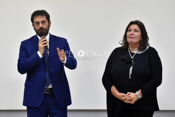 """M5S, Ciarambino: """"Ecco le nostre proposte per il sostegno alle famiglie povere"""" - aSalerno.it"""