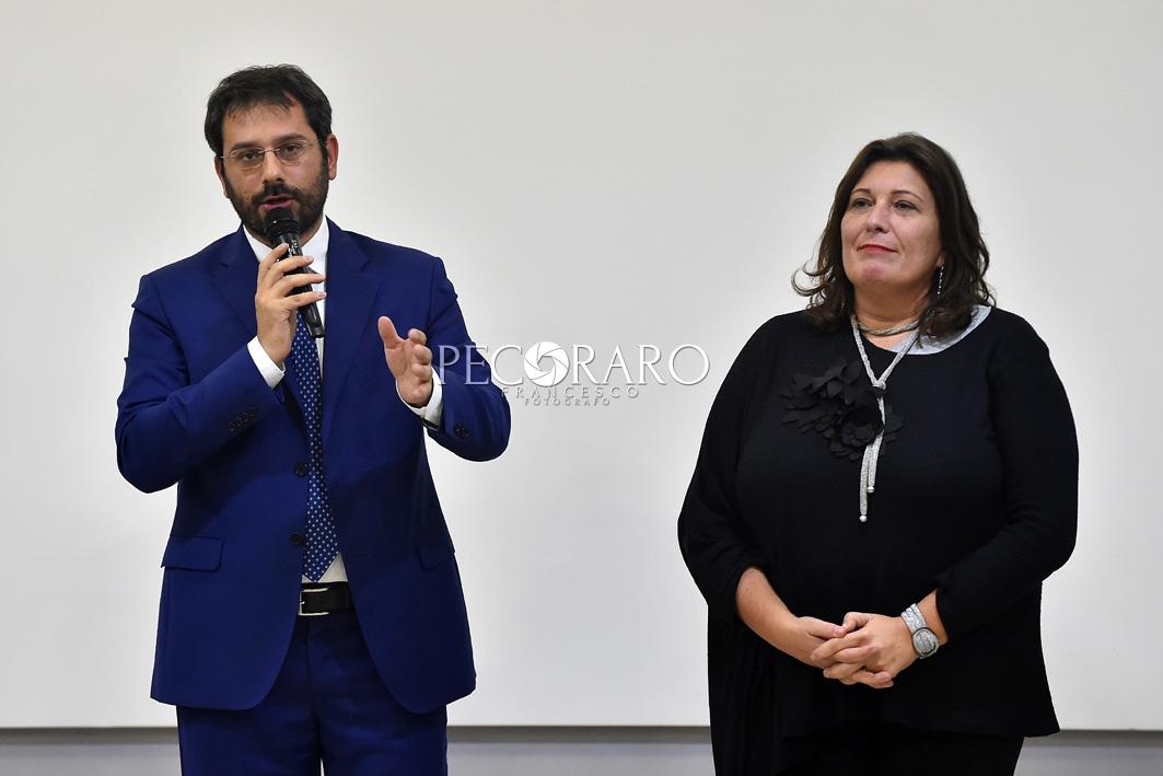DiMaioSalerno (3)