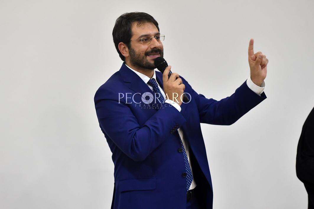 DiMaioSalerno (4)