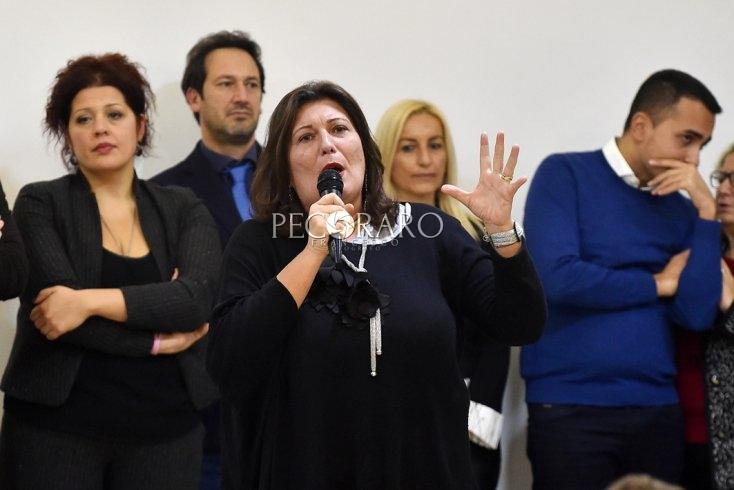 """""""Caldoro e De Luca hanno già fallito, campani non gli concederanno seconda chance"""" - aSalerno.it"""