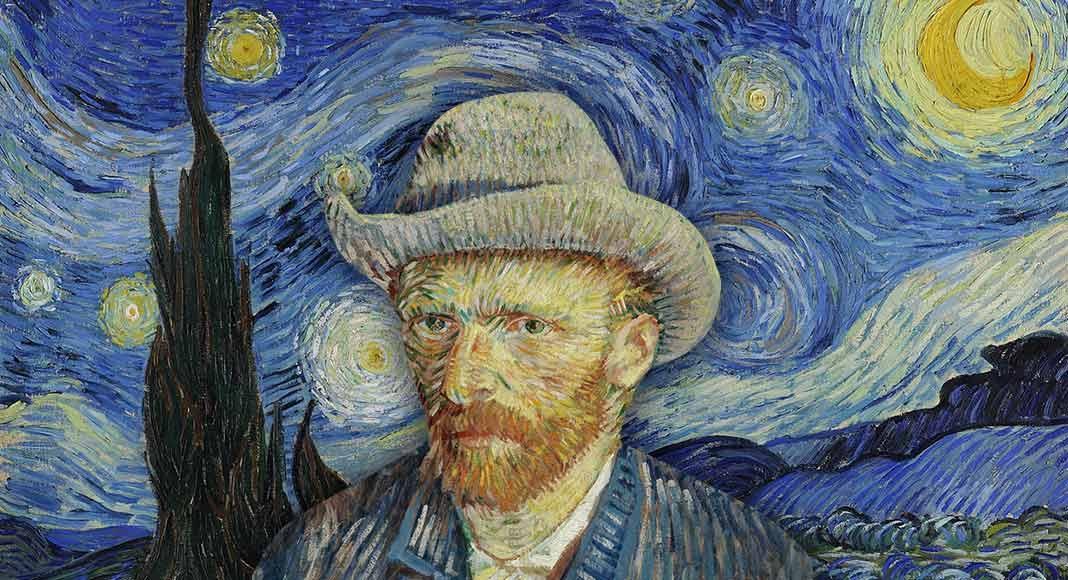 Quale_dipinto_Van_Gogh_Scoprilo_test