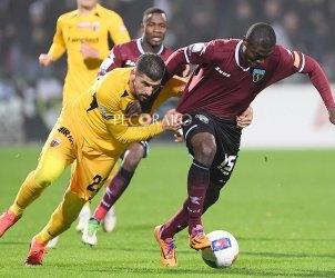 US Salernitana v Ascoli Calcio - Serie B