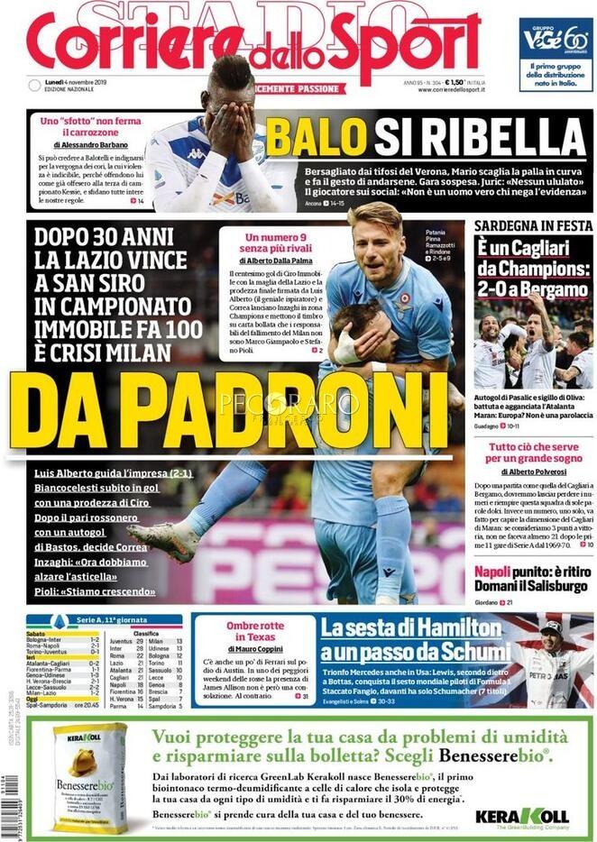corriere_dello_sport-2019-11-04-5dbf6d90a8d4e