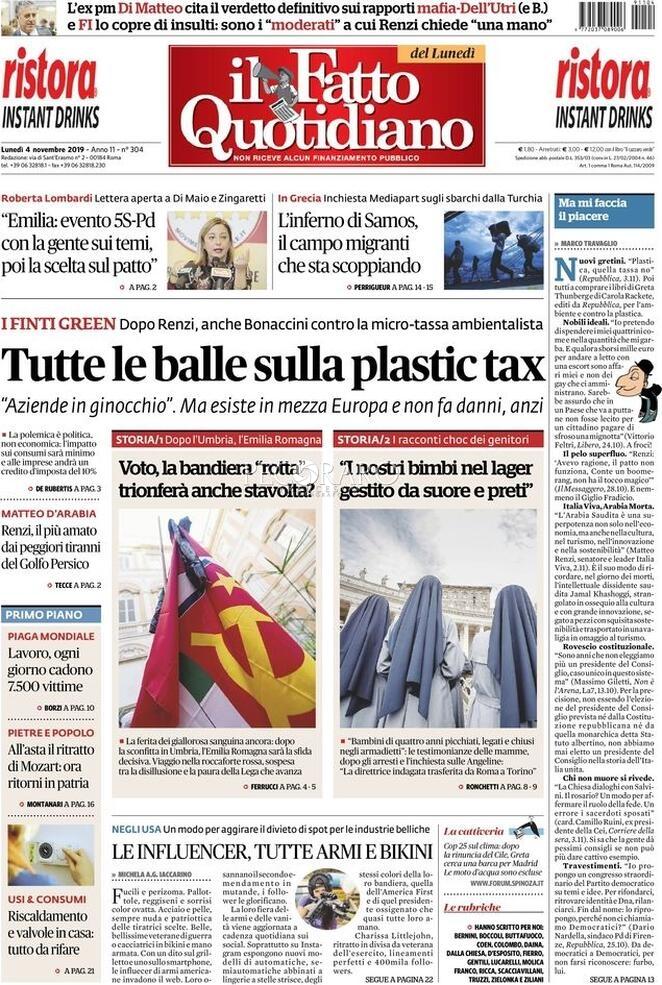 il_fatto_quotidiano-2019-11-04-5dbf5ce722b1b