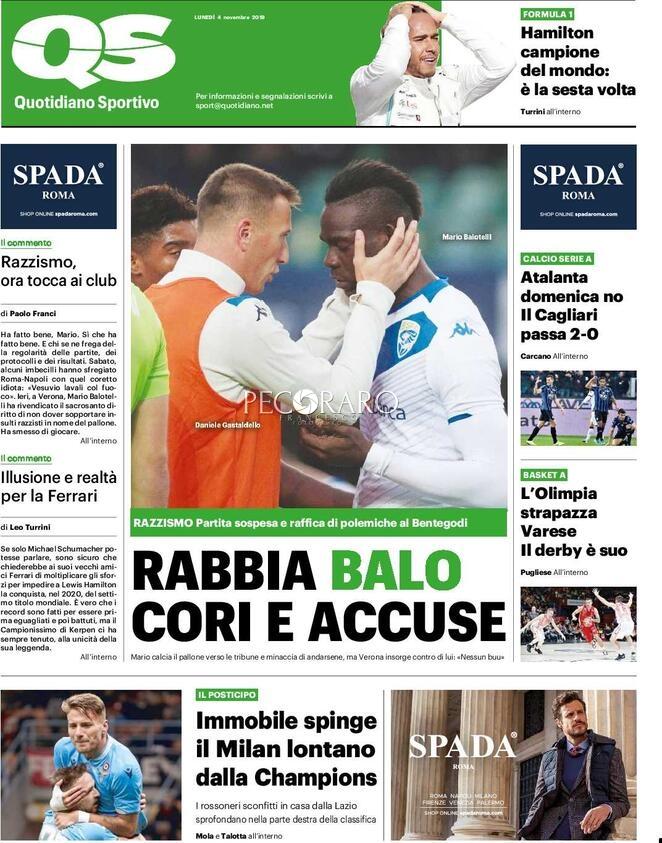 qs_quotidiano_sportivo-2019-11-04-5dbf96902467a