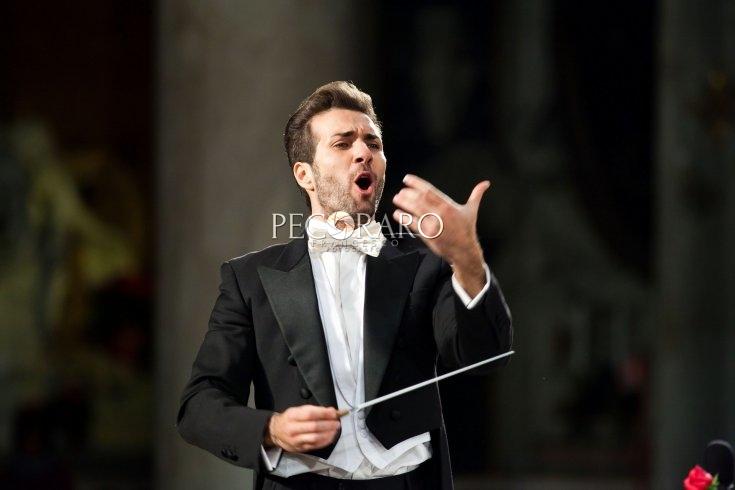 A Ravello il nuovo anno comincia in musica - aSalerno.it