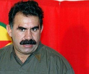 A file photo taken 28 September 1993 shows Kurdish