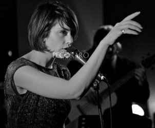 ALFINA_SFORZA_BITSOUNDMUSIC-1
