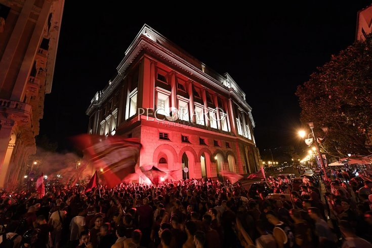 L'anno della Salernitana – SPECIALE 2019 - aSalerno.it