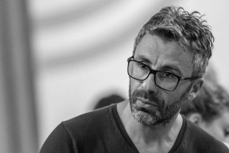 """""""La ripresa? Uno spiraglio tra laboratori online e il ritorno in Accademia dal 1 settembre"""" - aSalerno.it"""