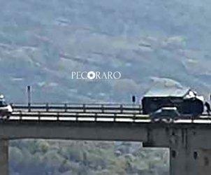 CamionCilentana01
