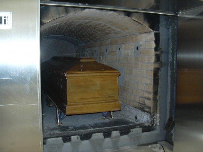 Forni crematori ed emissioni, la questione sul tavolo regionale - aSalerno.it
