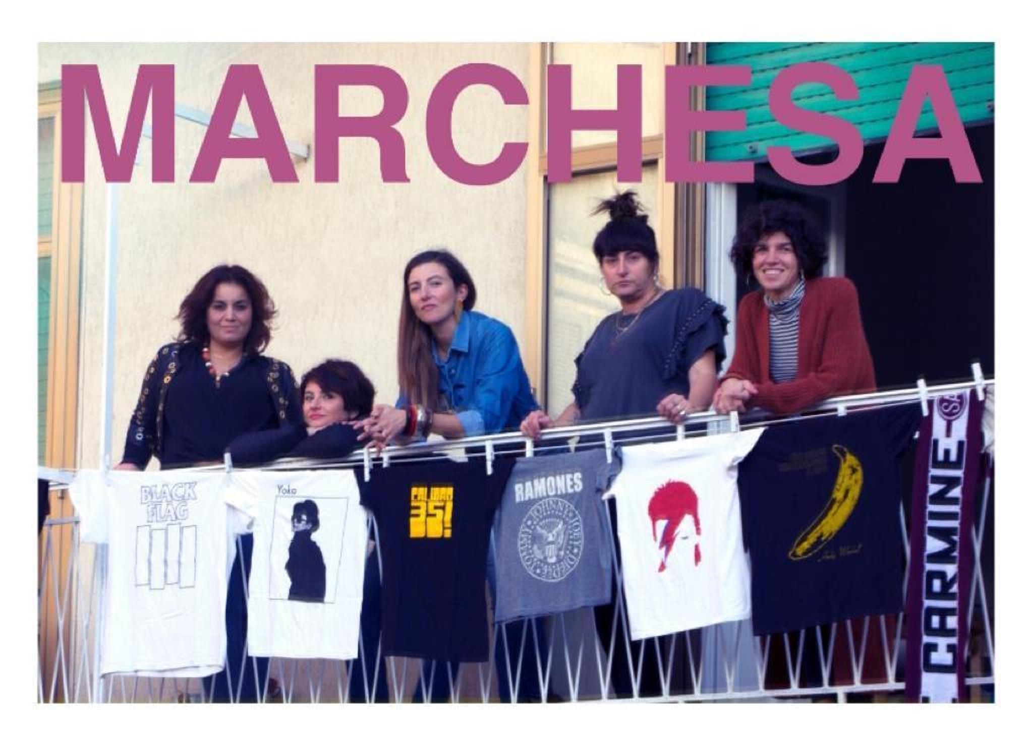 Foto team Marchesa2