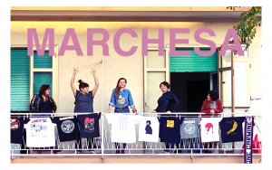 Foto team Marchesa3