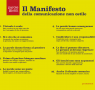 manifesto_orizzontale_facebook-2