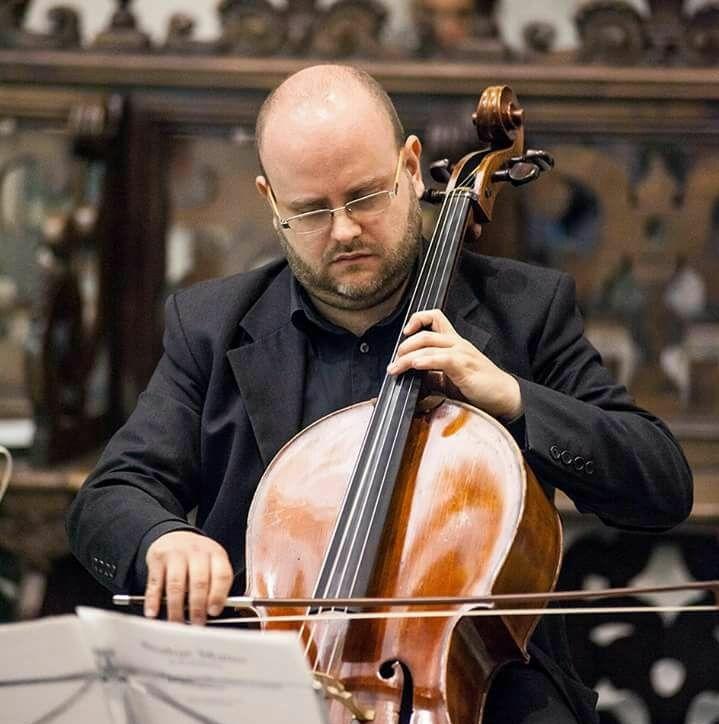 Dario Orabona