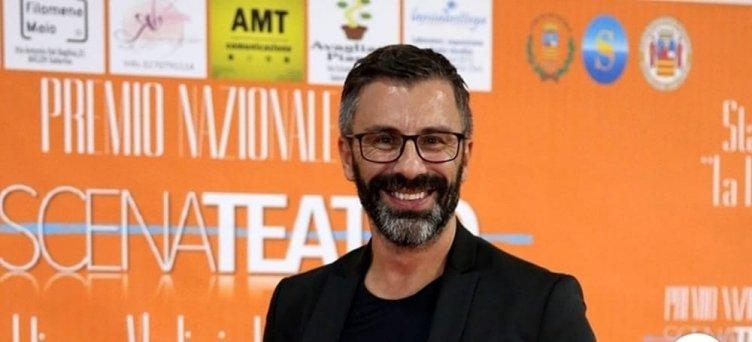 """Al Teatro La Mennola c'è """"Na Mmesca Frangesca"""" - aSalerno.it"""