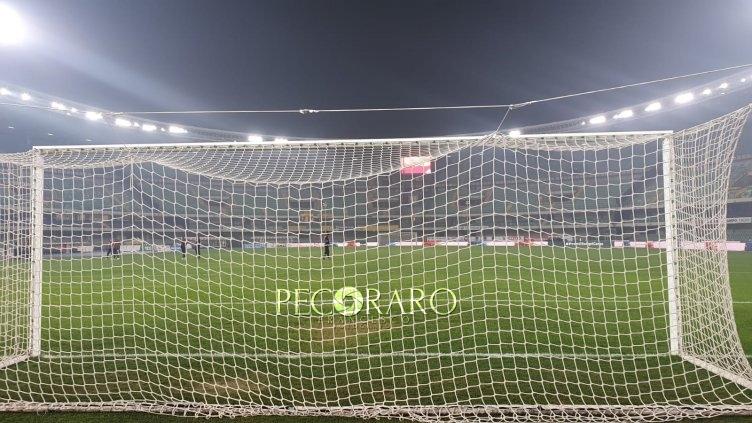 Chievo Verona-Salernitana, formazione ufficiale - aSalerno.it