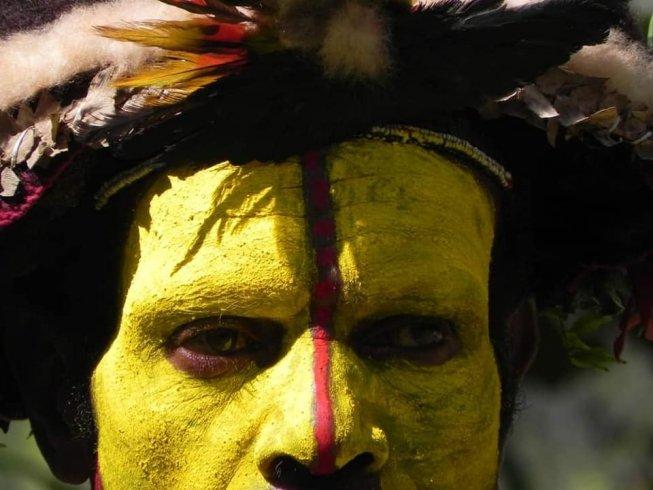 Serata del Viaggiatore da Botteghelle65: alla scoperta della Papua Nuova Guinea - aSalerno.it