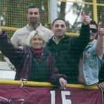 Bucciarelli Celeste 02