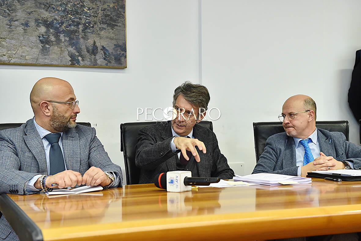 ConferenzaProcura (5)