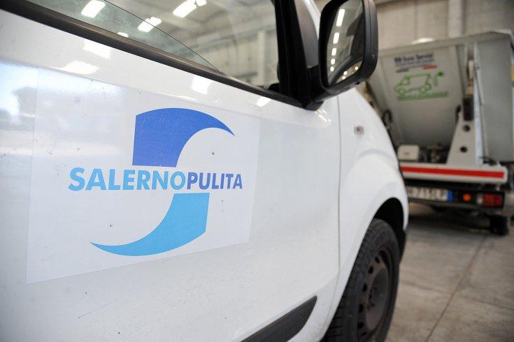 """Avviso urgente dal Comune: """"Non gettate indifferenziato"""" - aSalerno.it"""