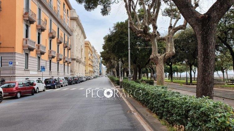 Salerno, servizi speciali per i positivi Covid e le loro famiglie in quarantena - aSalerno.it