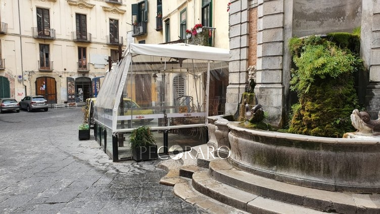 Salerno, servizio gratuito di ascolto e supporto psicologico - aSalerno.it