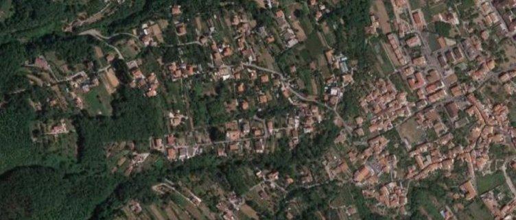 Cava, disinfezione straordinaria a Passiano - aSalerno.it