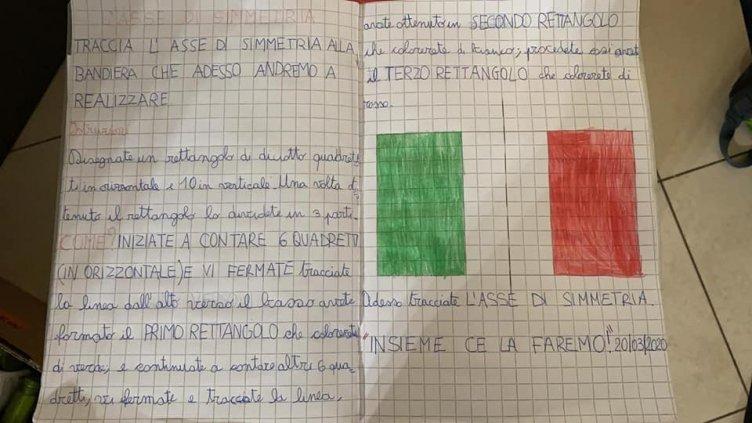 Il grande cuore delle famiglie dell'Istituto Comprensivo V di Ogliara: più di 1000 euro al Ruggi - aSalerno.it
