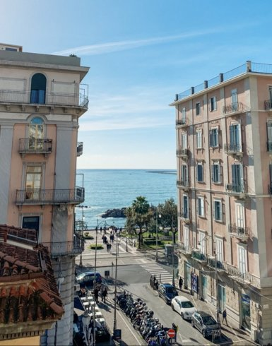 Nuova ordinanza in Campania: Pizze e cibo, stop anche alle consegne a domicilio - aSalerno.it