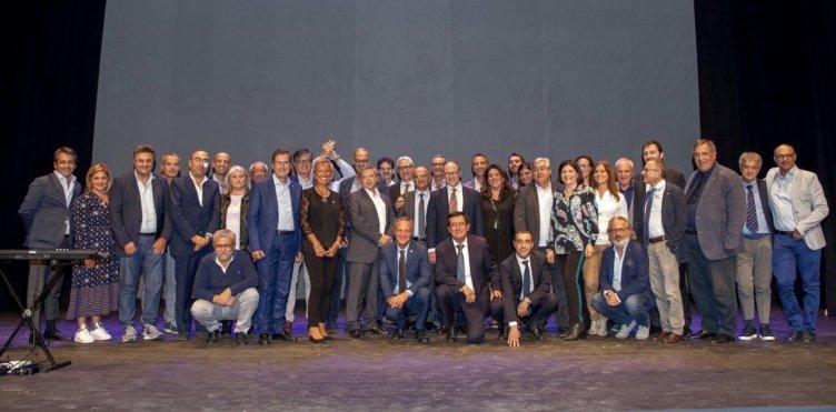 Coronavirus, associazione Commercialisti Salerno lancia una campagna di raccolta fondi - aSalerno.it