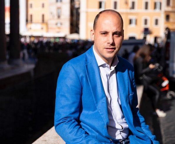Aiuti per l'economia, alla Provincia di Salerno destinati oltre 9 milioni - aSalerno.it