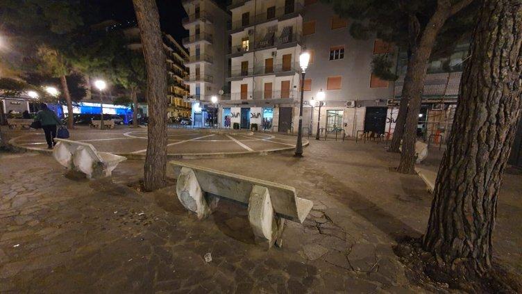 """""""Irresponsabilità"""", 4 Comuni in quarantena nella provincia di Salerno - aSalerno.it"""