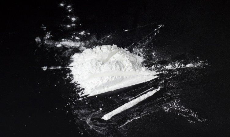 """""""Devo fare un pagamento urgente"""", invece voleva una dose di cocaina: uomo fermato a Cava - aSalerno.it"""