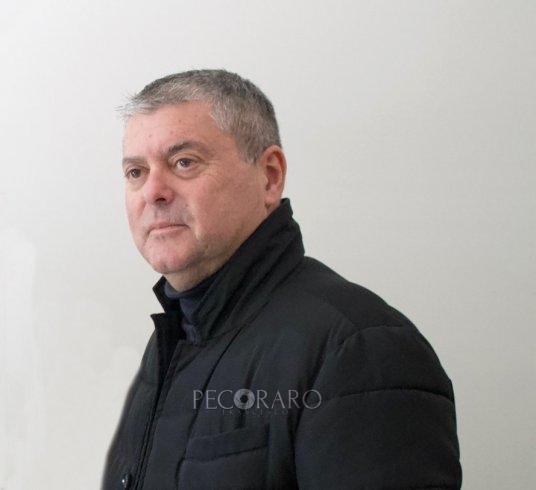 """""""Siamo già titolari di un nostro contratto rinnovato un anno fa"""" - aSalerno.it"""