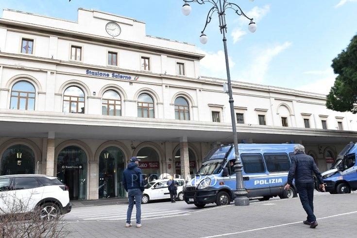 L'Italia si ferma, Centri di Riabilitazione no: rabbia per gli operatori salernitani - aSalerno.it