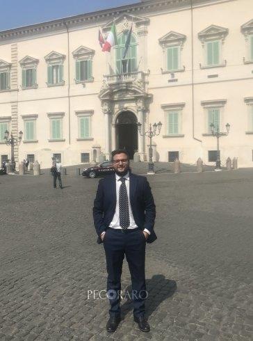 """Giovani Dem di Salerno: """"Sostegno al fondo di solidarietà"""" - aSalerno.it"""
